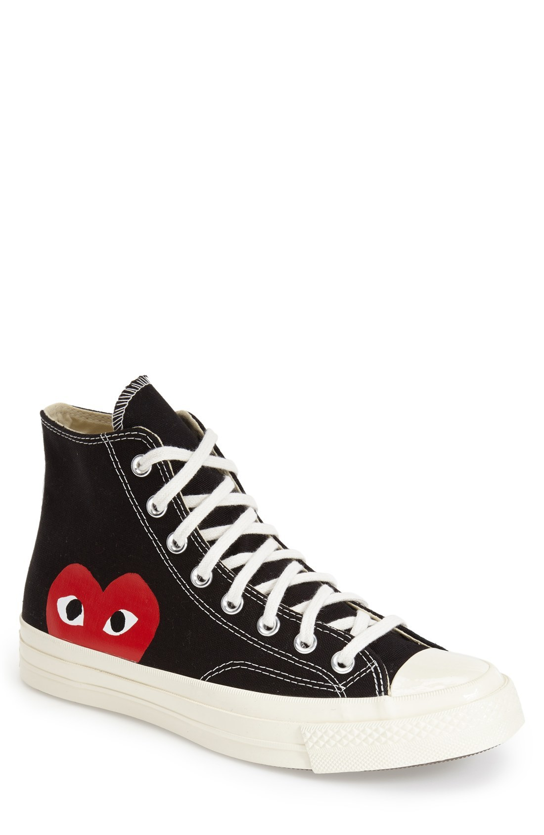 c9845dc9b589d Comme Des Garcons Converse   Buy Discount Shoes from Asics and ...