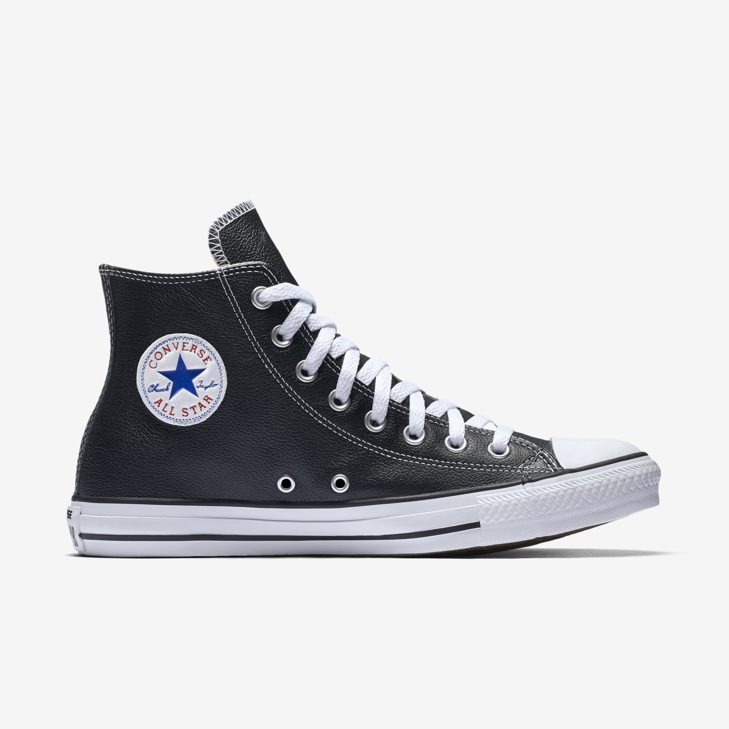 7dd0dd83775f Converse 70S   Buy Discount Shoes from Asics and Converse ...