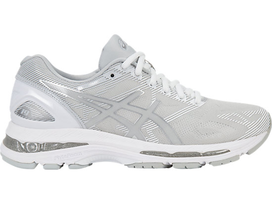 asics womens shoes