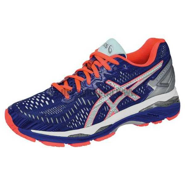 asics running shoes canada