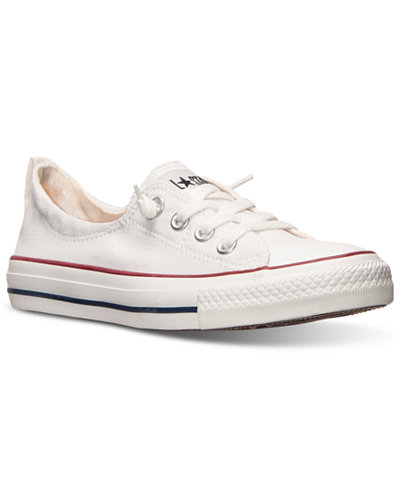 womens converse shoes
