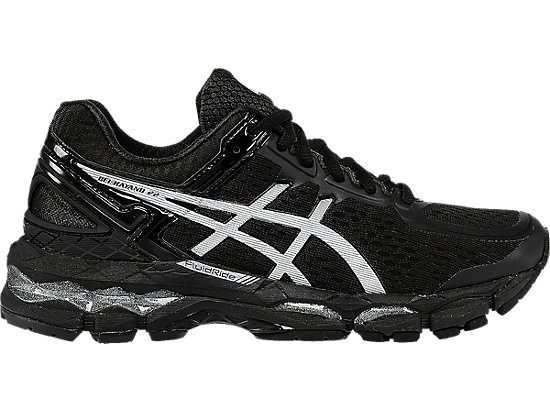 9e15944c914ba3 Asics Kayano 22   Buy Discount Shoes from Asics and Converse ...