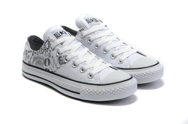 add879482f4 Converse Sale   Buy Discount Shoes from Asics and Converse ...