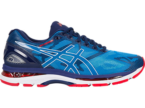 asics shoes