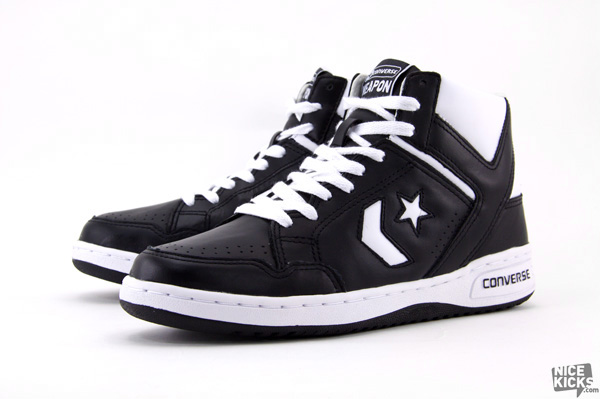 converse weapons