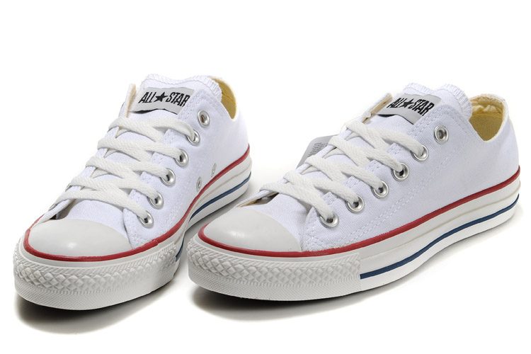 womens converse shoes canada