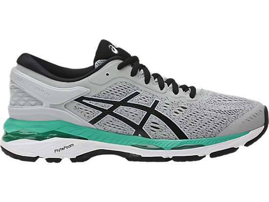 asics gel kayano womens