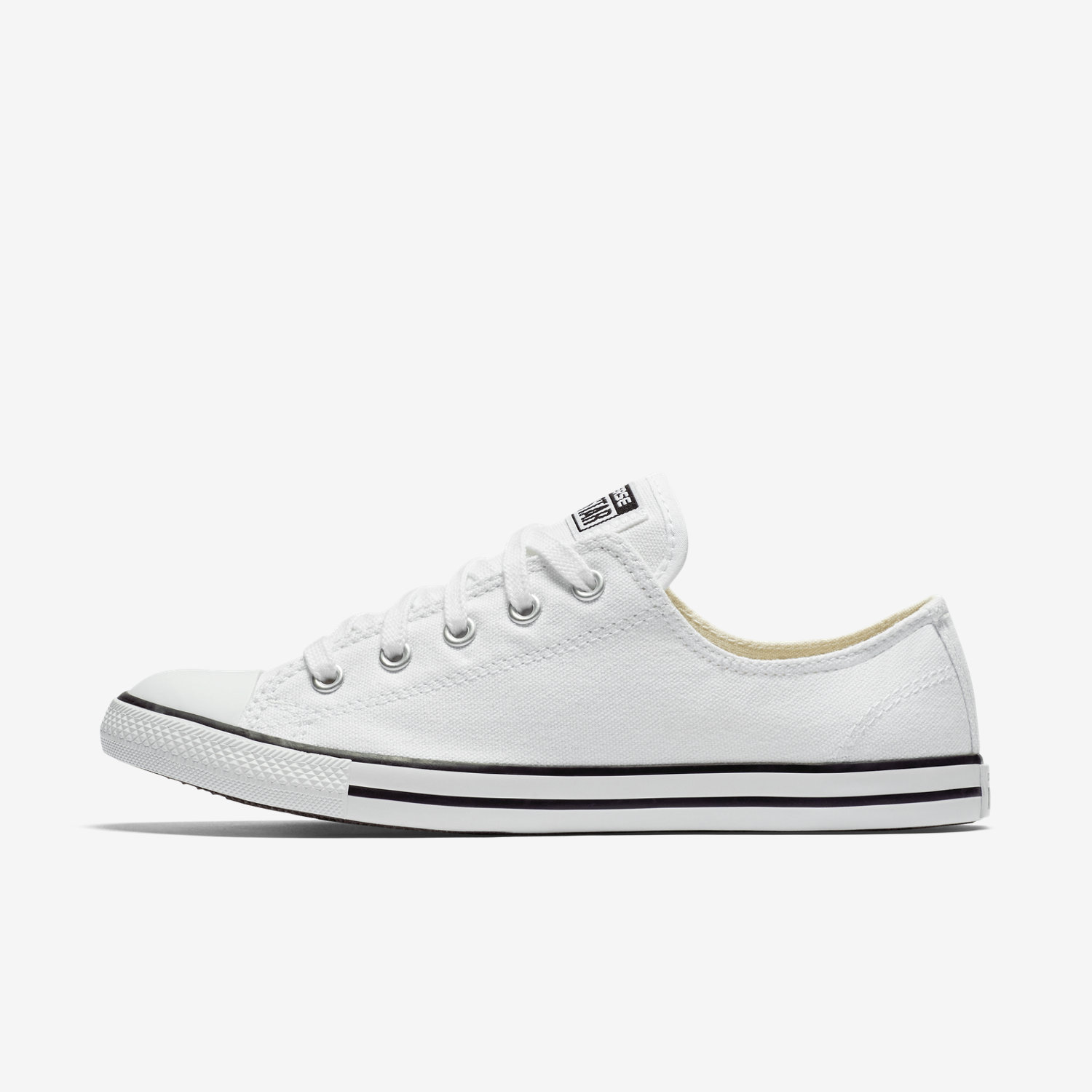be9011e187bfc2 Converse Women   Buy Discount Shoes from Asics and Converse ...