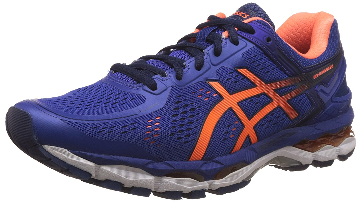 asics shoes mens
