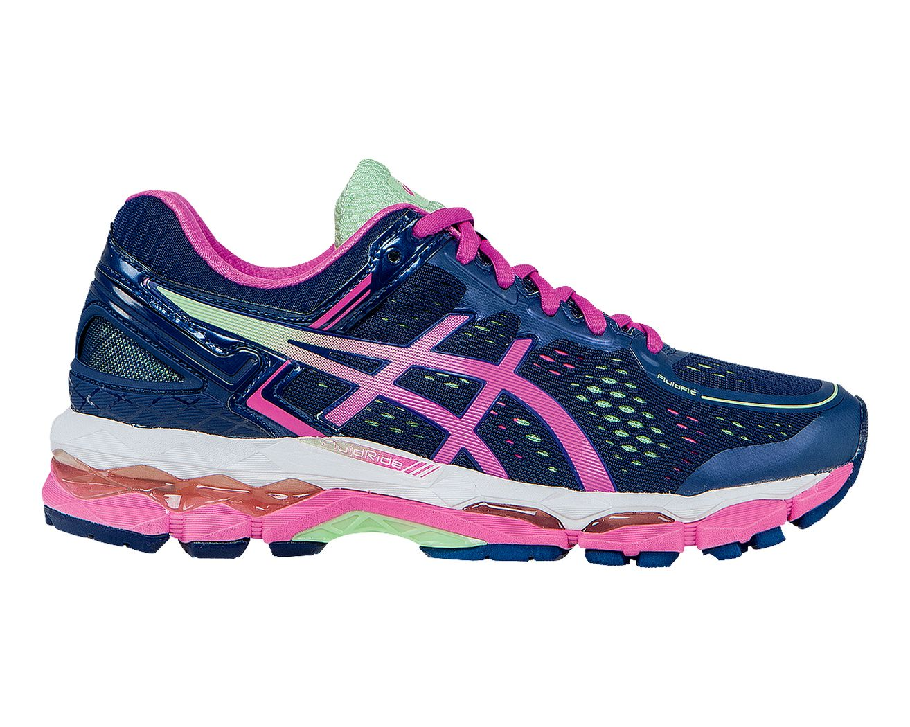 asics womens running shoes f54699519c7d