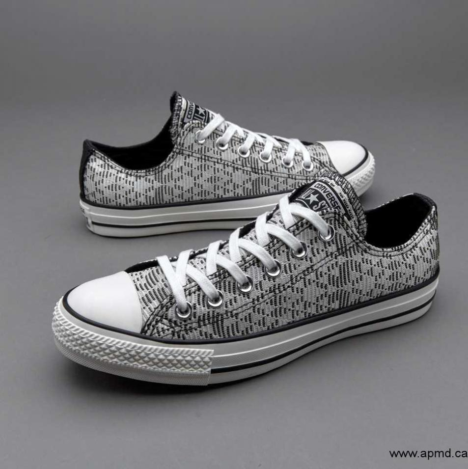 40f1389131fd Converse Chuck Taylor Canada   Buy Discount Shoes from Asics and ...