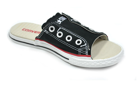 bd54a6d370e Converse Sandals   Buy Discount Shoes from Asics and Converse ...