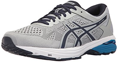 Asics Gt 1000   Buy Discount Shoes from Asics and Converse ... 988beb9684cf