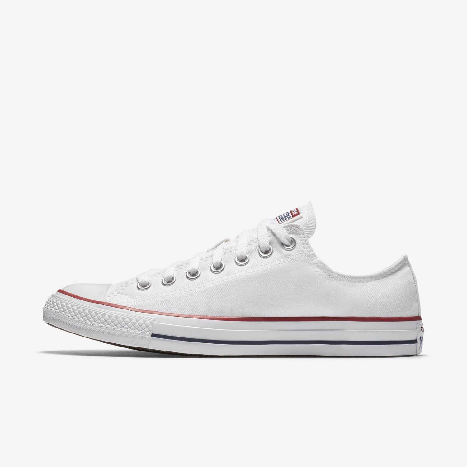 900674bbdb8 Converse Chuck Taylor   Buy Discount Shoes from Asics and Converse ...