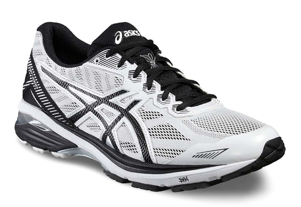code promo 431cb 6a9d3 Asics Gt 1000 : Buy Discount Shoes from Asics and Converse ...