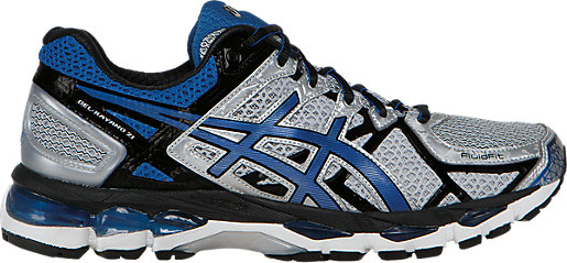 7604ee7fea610b Asics Gel Kayano 21   Buy Discount Shoes from Asics and Converse ...