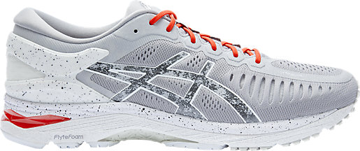 4571e73ef258 Asics Metarun   Buy Discount Shoes from Asics and Converse ...