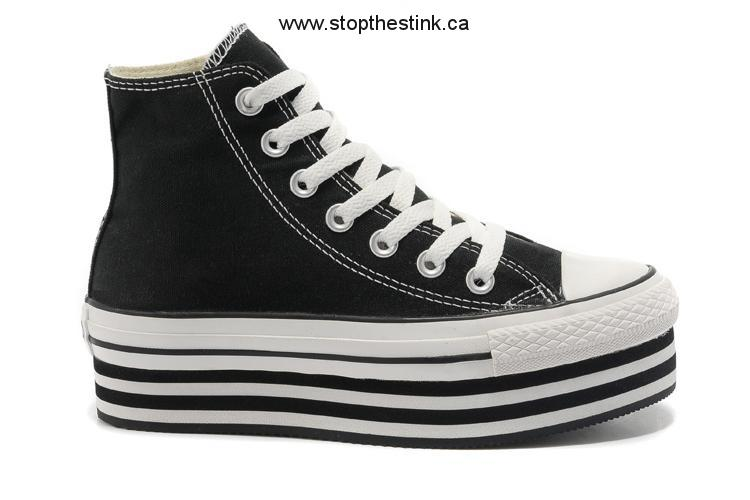 3bc5b56b9c8b Converse Chuck Taylor Canada   Buy Discount Shoes from Asics and ...