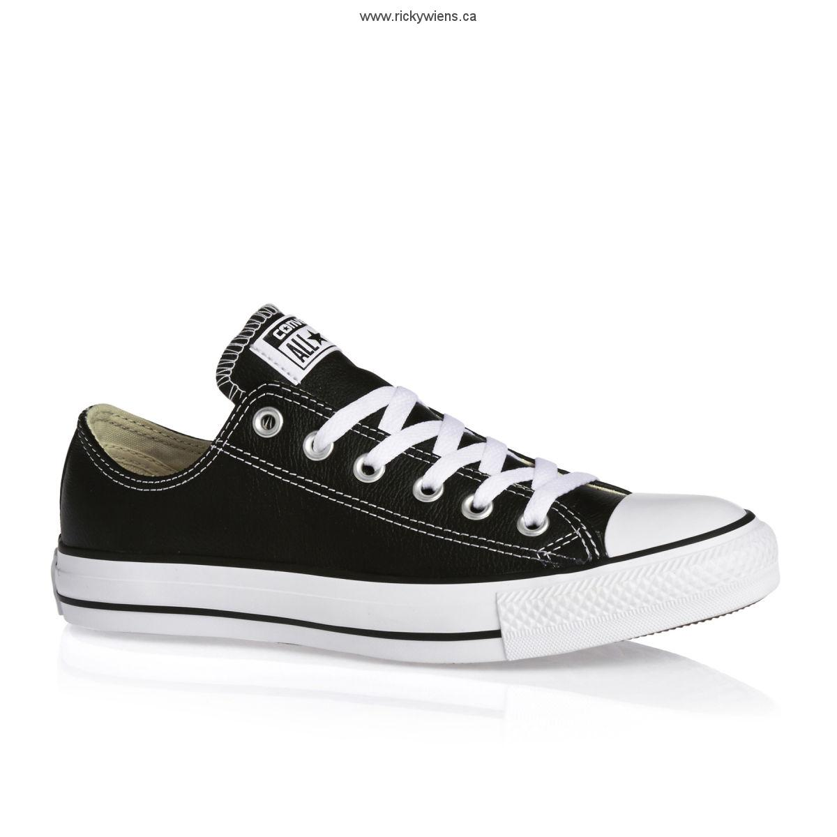 converse shoes canada