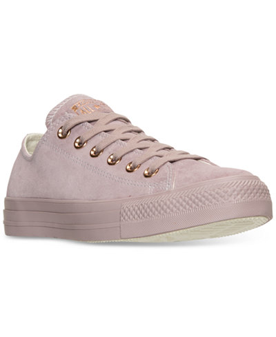 converse shoes for women
