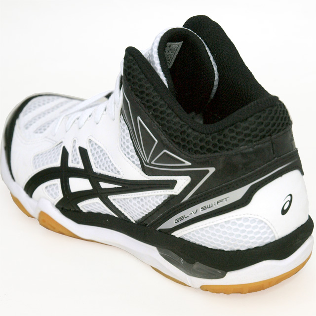200f95917dc2 asics volleyball shoes