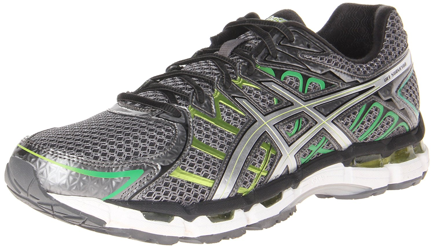 3023257602cb0 Asics Mens Running Shoes   Buy Discount Shoes from Asics and ...