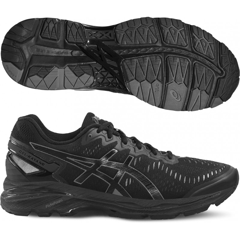 on sale 9251f dd6ba Asics Kayano 23 : Buy Discount Shoes from Asics and Converse ...