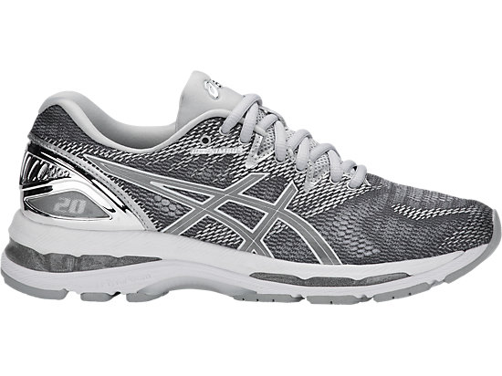 asics womens running shoes