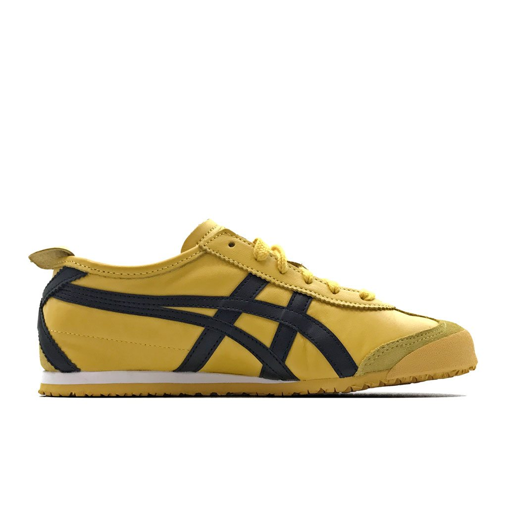 outlet store 1a74a b7348 Asics Tiger : Buy Discount Shoes from Asics and Converse ...