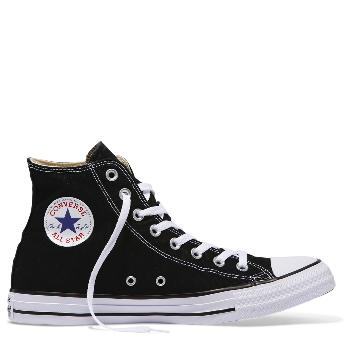 ac213ac4c35 Black Converse   Buy Discount Shoes from Asics and Converse ...