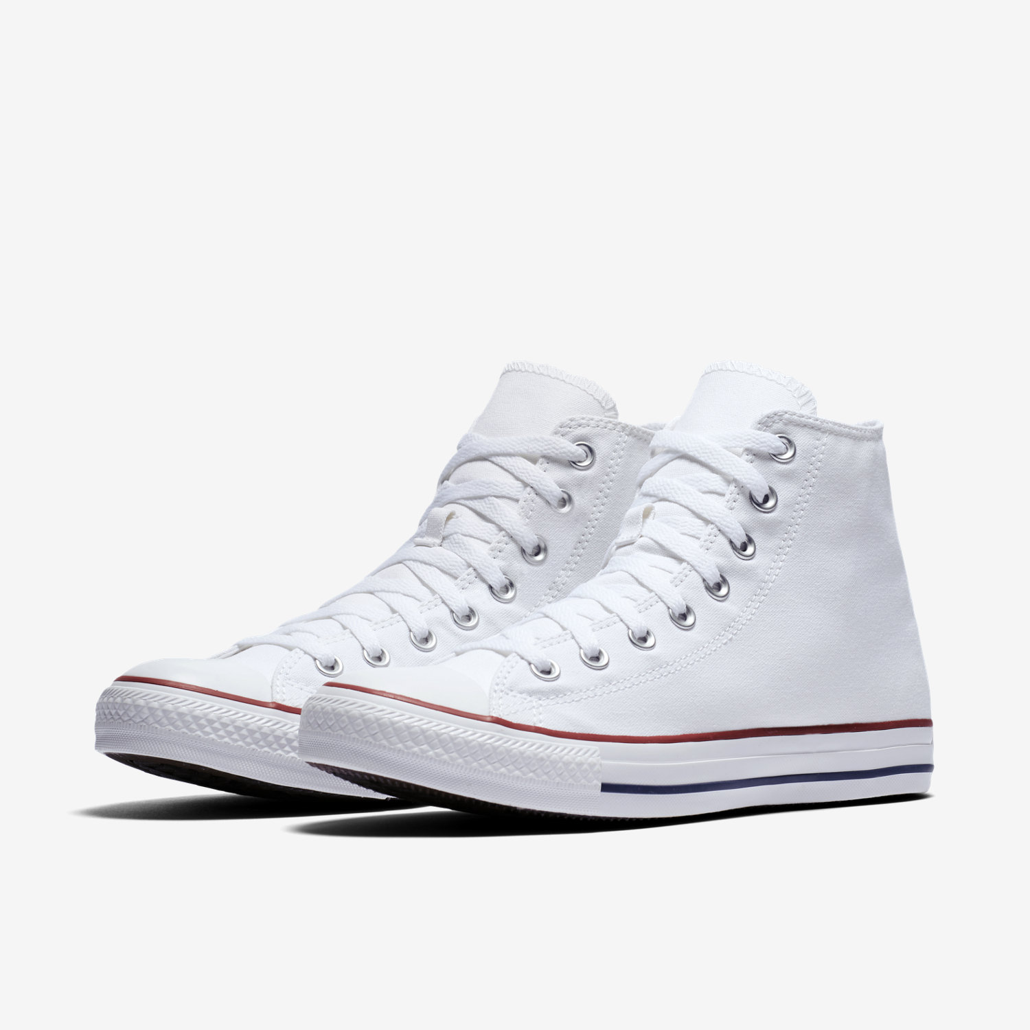 0b0f353a332 Converse Chuck Taylor All Star   Buy Discount Shoes from Asics and ...