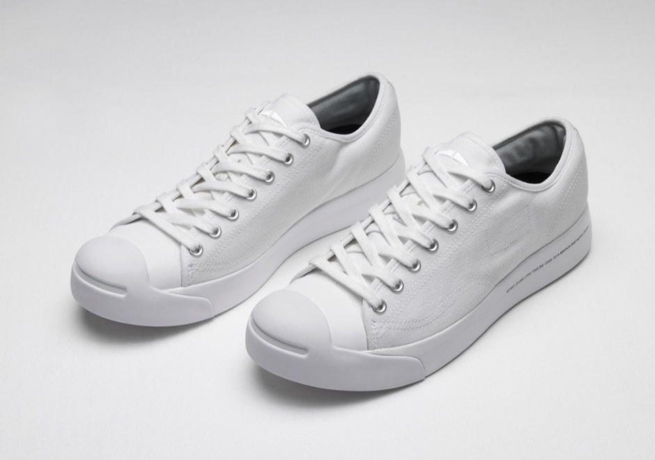 jack purcell converse