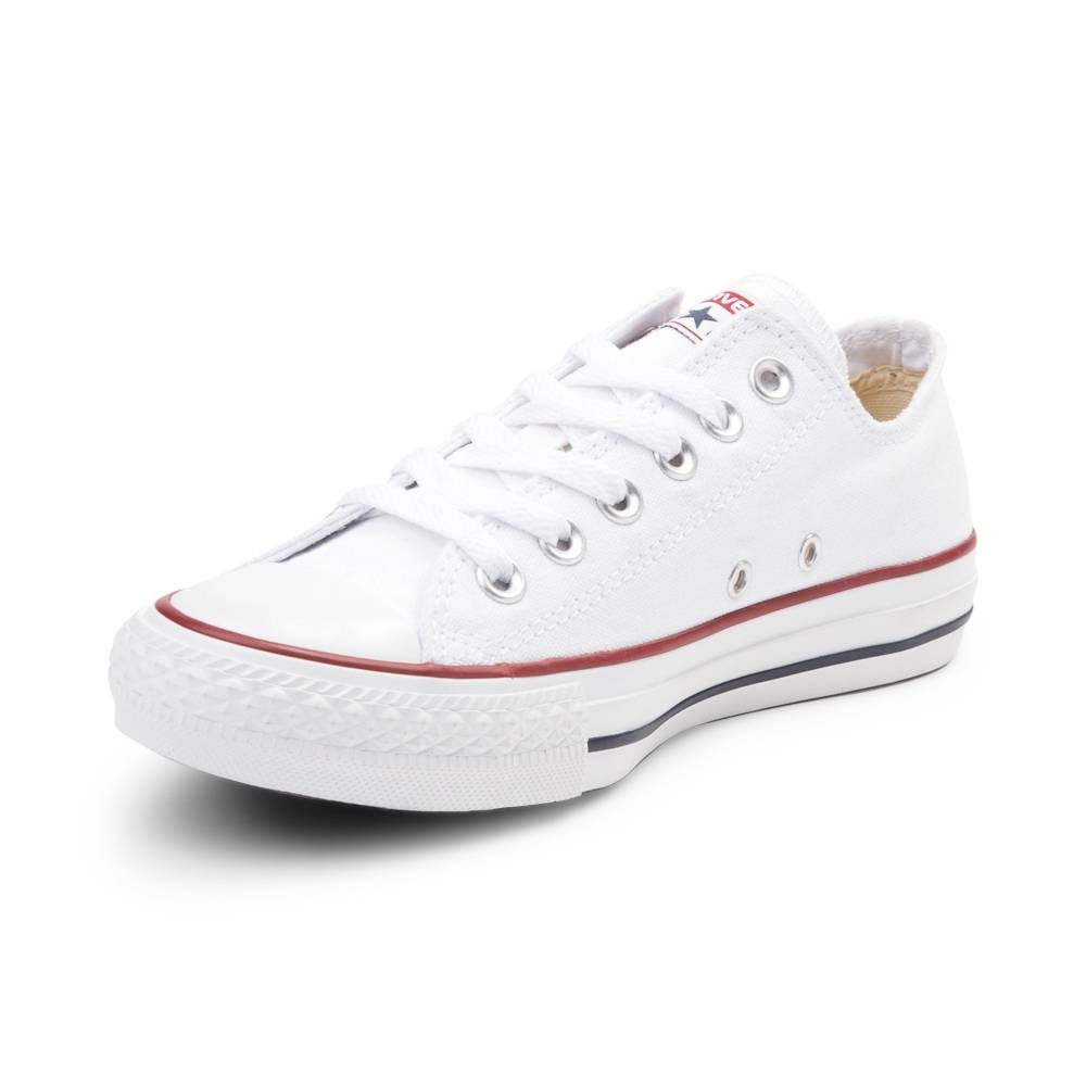 a3e1acce40a Converse White   Buy Discount Shoes from Asics and Converse ...