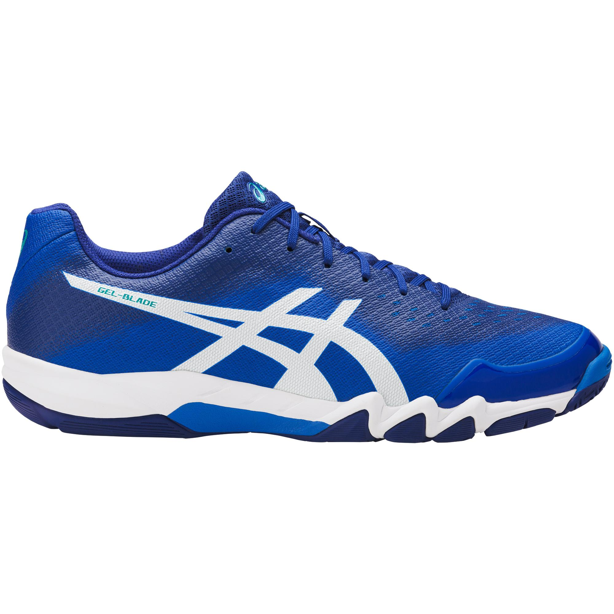 asics court shoes