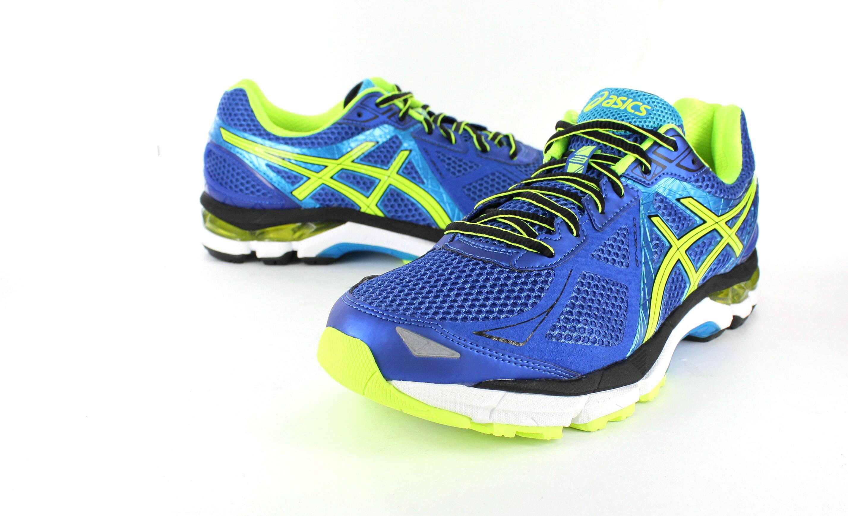 b91a3b7afd Asics Gt 2000 3   Buy Discount Shoes from Asics and Converse ...