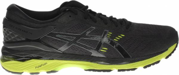 8146d4c7b6f1d1 Asics Kayano   Buy Discount Shoes from Asics and Converse ...
