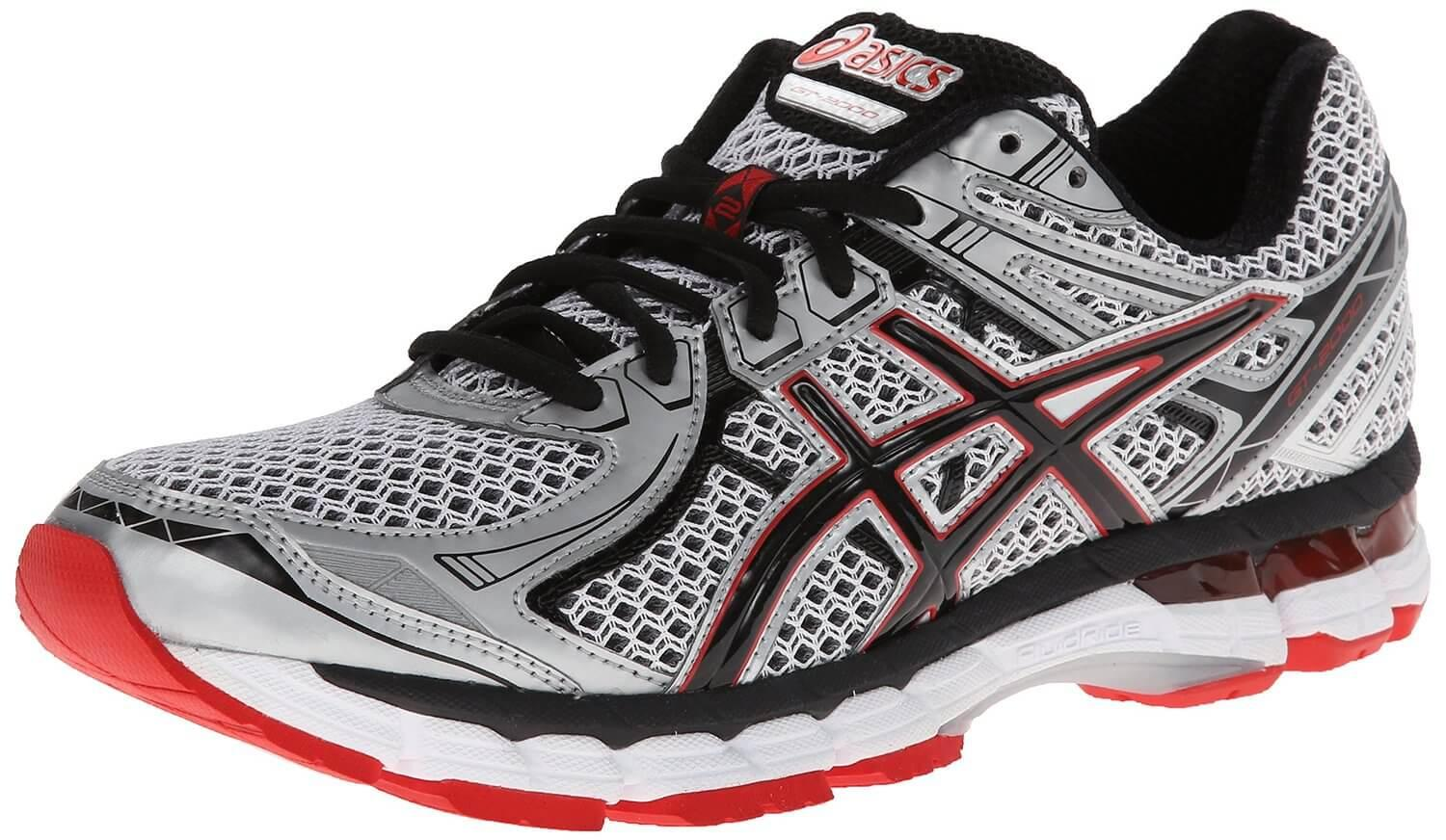 Asics Gt 2000 2   Buy Discount Shoes from Asics and Converse ... b7320b519706a
