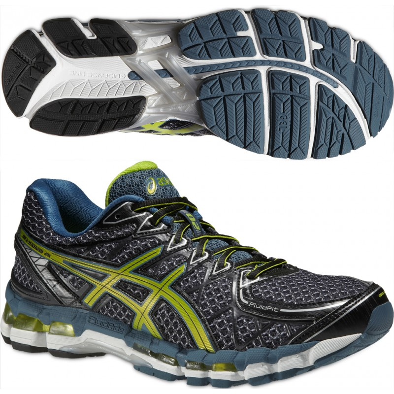 asics gel kayano 20 discount