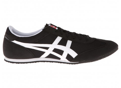 asics casual shoes