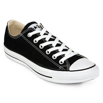 converse shoes sale