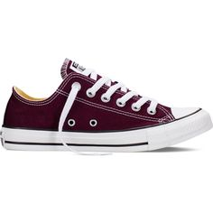 converse low tops