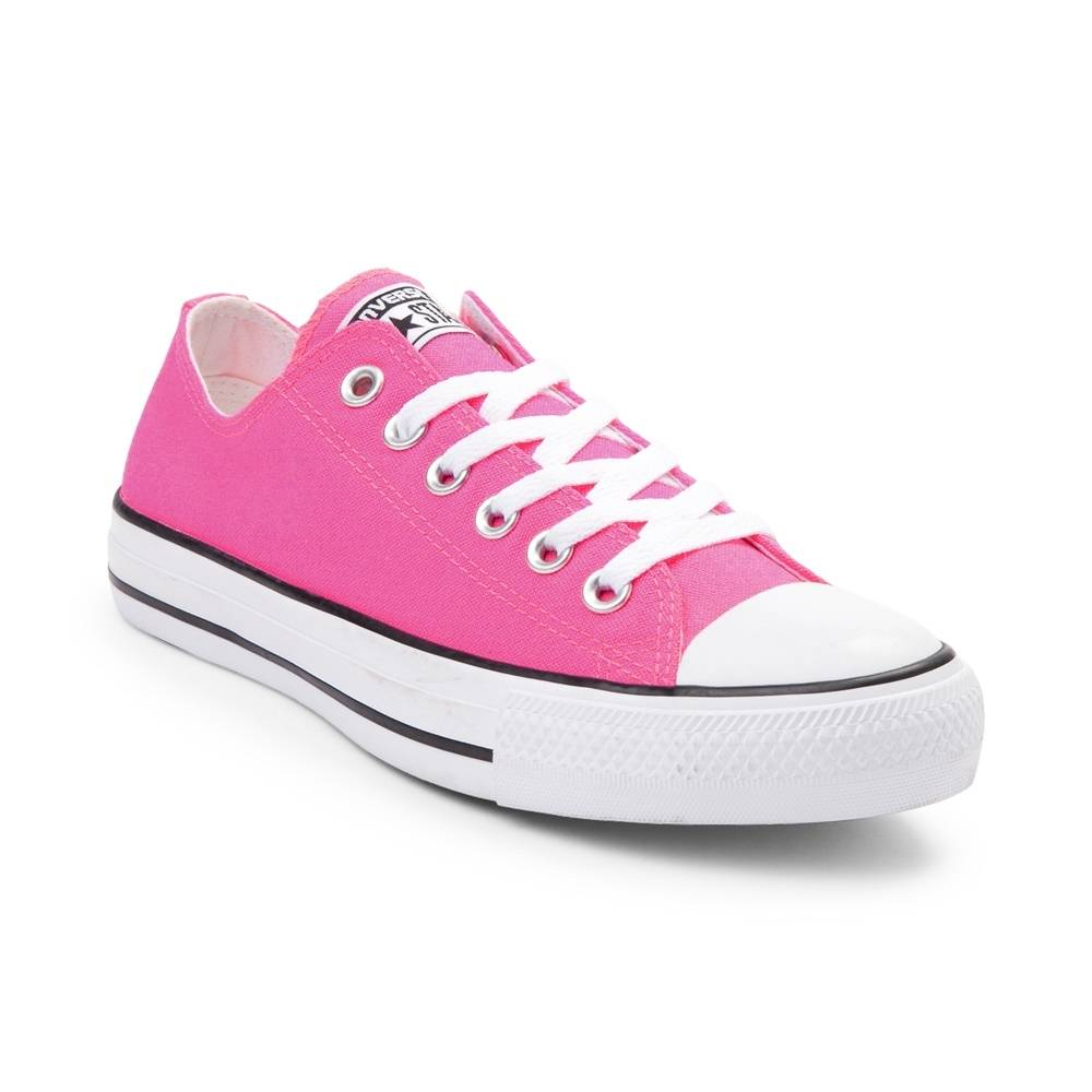 Where Can You Buy Converse Shoes In Canada