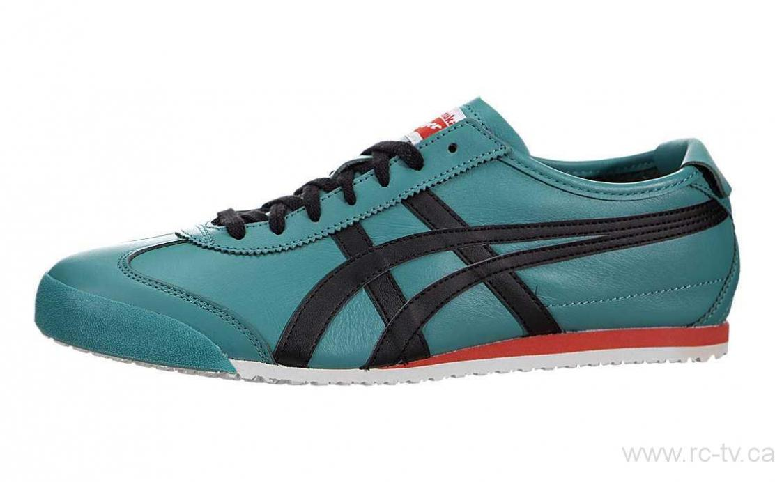 Asics Tiger Canada : Buy Discount Shoes