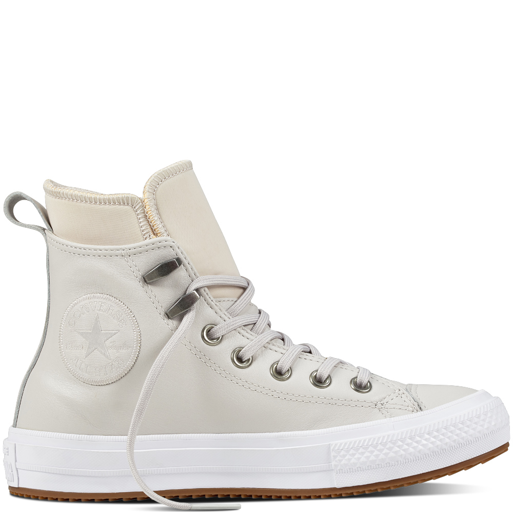 7abe4b2b56f90d Converse Waterproof   Buy Discount Shoes from Asics and Converse ...